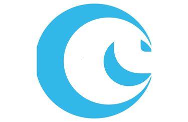Centro Linguistico Cesena - Logo