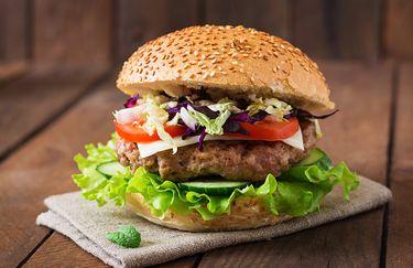 fast-n-full-hamburger