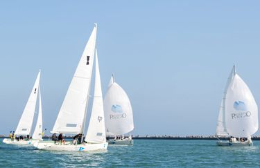 ravenna-sailing-center-corso-vela