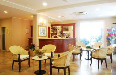 Hotel Jole - Bar