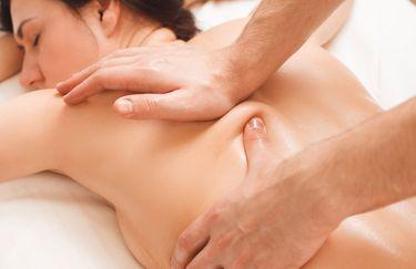 vincenzo-turiaco-massaggio3
