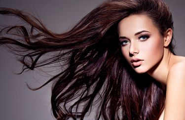 sensazioni-parrucchieri-capelli2
