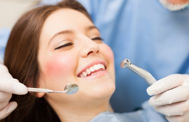 Studio Dentistico Ivan Orlando - Dentista
