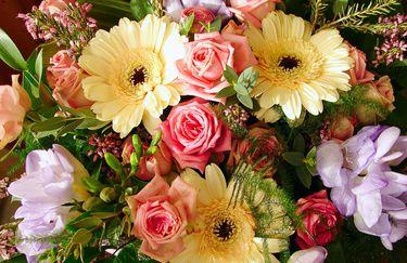 le-cose-di-sofia-fiori