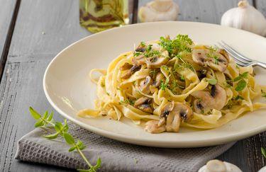 ristorantino-marina-mattia-tagliatelle-funghi
