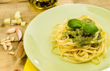 wifi-linguine-pesto