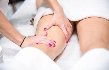Bios Estetica Cesena - Massaggio