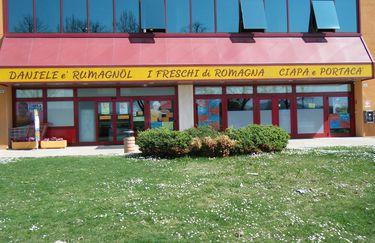 daniele-e-rumagnol-negozio