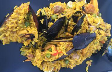 paelloni-paella