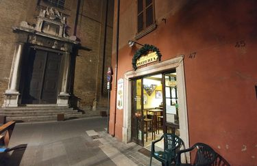 Pizzeria-Borgo-Antico