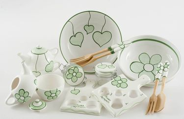 crescentini-ceramica32