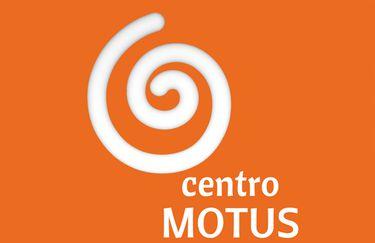 Centro Motus - Logo