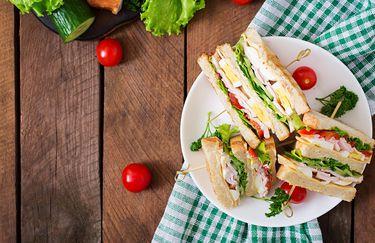 palu-sandwich4
