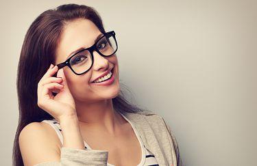 santarelli-occhiali