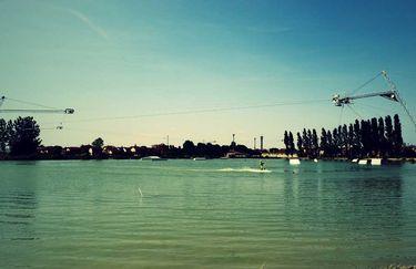 starwake-cable-wakeboard6