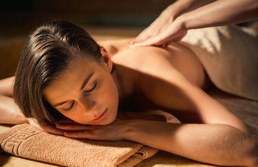 Momenti-di-Benessere-Massaggio