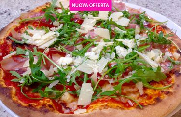 low-cost-cafe-pizza10