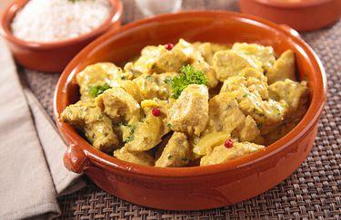 bistro-san-giorgio-pollo-al-curry