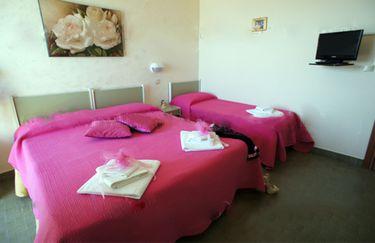 Hotel Brenta - Camera 2