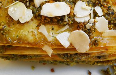 cotto-crudo-lasagne2