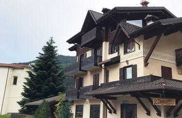Hotel Quai - Esterno