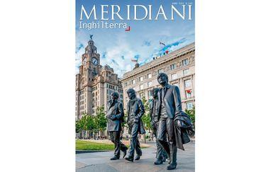Meridiani - Rivista