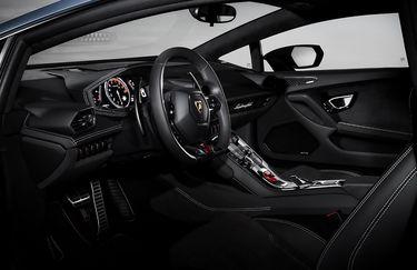 Passione GT Circuito Pomposa - 14