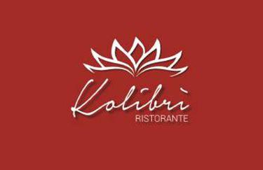 Kolibri - Logo