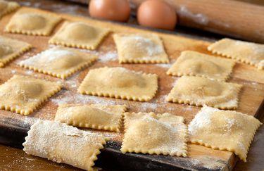 pasta-mania-tortelli