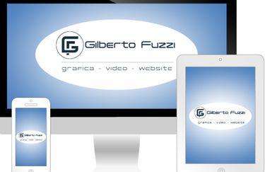 GilMedia - Consulenza informatica