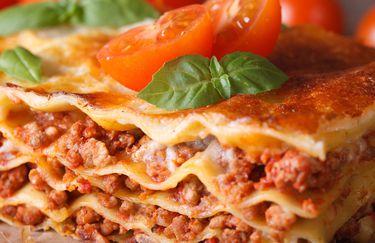 pasini-lasagne2
