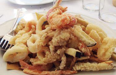 baia-tahiti-piatto-fritto-pesce2