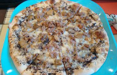 lo-sfizio-pizza
