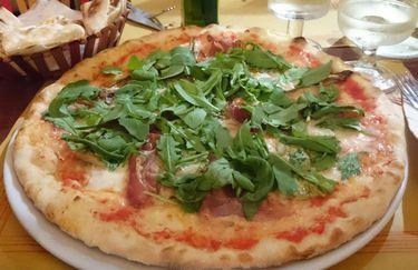 tegia-pizza2