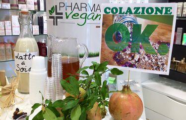 Farmacia S. Egidio - Prodotti