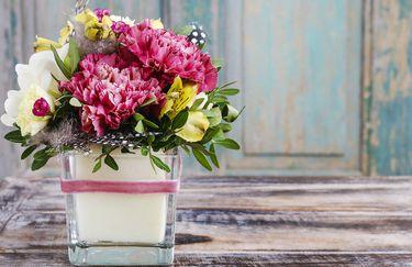 battistini-composizione-fiori