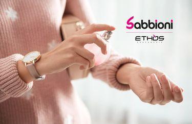 Profumeria Sabbioni - Profumo