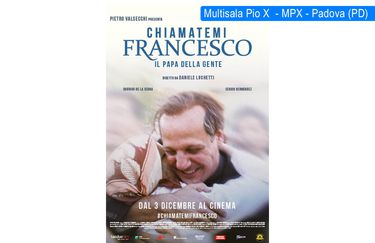 Multisala-PioX