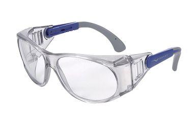 Visiomed - Occhiali di Sicurezza Correttivi