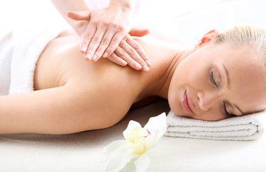 estetica-life-massaggio10