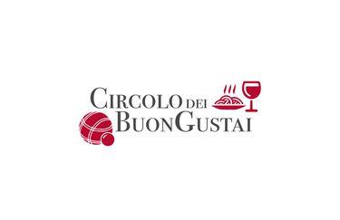 Circolo dei Buongustai - Logo