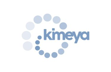 Poliambulatorio Kimeya - Logo