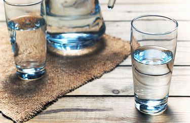 Acqua Kangen - Acqua