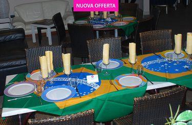 misake-tavolo1
