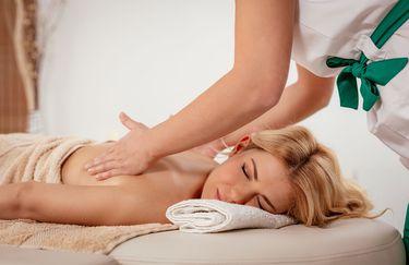 private-luxury-spa-massaggio