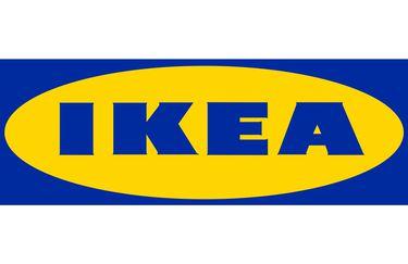 Ikea -Logo