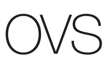 OVS - Logo