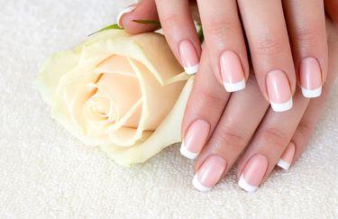 Bios Lugo - Manicure