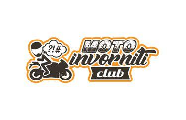 Motoinvorniti - Logo
