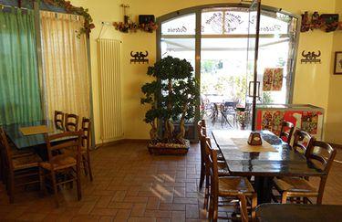 Taverna di Purett a Villa Verucchio